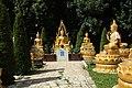 Wat Thammapathip à Moissy-Cramayel le 20 août 2017 - 05.jpg