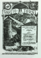 Watchtower December 1912 (Finnish Edition).png
