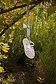 Water shoe.jpg