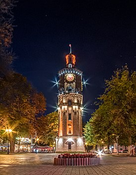 Water tower (belfry).jpg