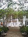 Waverly Mansion (2), Westpoint, MS.jpg