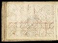 Weaver's Draft Book (Germany), 1805 (CH 18394477-14).jpg