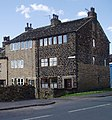 Weavers' cottages, Wardle.jpg