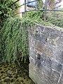 Wee Little Bridge, Galway (6047455031).jpg