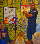 Weekly children's story time 130612-N-AA791-027.jpg