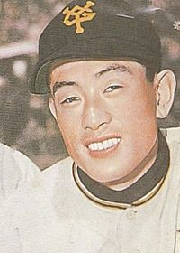 Weeklybaseball 1958 04 16 (Hirooka).jpg