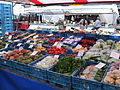 Weekmarkt Grote Markt Breda DSCF5537.JPG