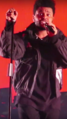 Weeknd2018.png