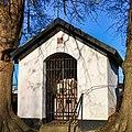 Wegekapelle Dattenberg.jpg