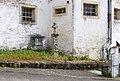 Wegkreuz Bettange-sur-Mess 23 rue du Château 01.jpg