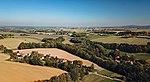 Weißenberg Grube Aerial.jpg