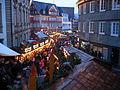 Weihnachtsmarkt in Esslingen am Neckar - panoramio.jpg