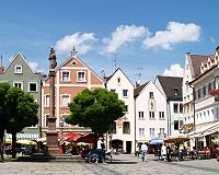 Weilheim2.jpg