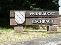Weinbauort Eschbach.jpg