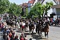 Weingarten Blutritt 2012-by-RaBoe 485.jpg
