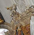 Weingarten Orgel detail 05.jpg