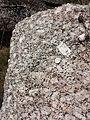 Weinsberger Granit sl4.jpg