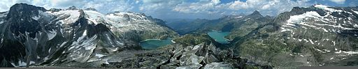 Weisssee Panorama (1315005585)
