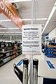 Welcome To Walmart (2).jpg