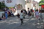 Welfenfest 2013 Festzug 070 Welfensage.jpg