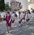 Welfenfest 2013 Festzug 118 Gablerorgel.jpg
