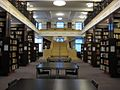 Wellcome library reading room.JPG