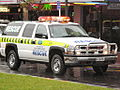 Wellington Free Ambulance - Flickr - 111 Emergency (9).jpg