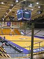 Welsh-Ryan Arena.jpg