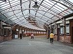 Wemyss Bay station (269955780).jpg