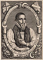 Wenceslas Hollar - Arthur Lake.jpg
