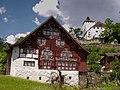 Werdenberg. Schlangenhaus - 002.jpg