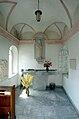 Wernberg Klosterweg 2 ehem. Schloss Fatima-Kapelle 16082008 33.jpg