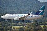 WestJet 737-700C-FIWJYYJAugust2018.jpg