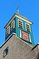 West 19 Toren Herv. Kerk 22-10-11 .1.JPG