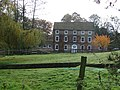 West Acre Mill House - geograph.org.uk - 604743.jpg
