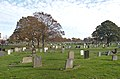 West Derby Cemetery gen 1.jpg