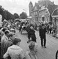 West Friese marktdag te Schagen, Bestanddeelnr 911-4073.jpg