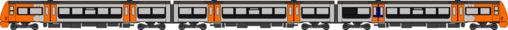 West Midlands Trains Class 170-6.png