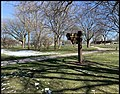 West Milwaukee Park.jpg