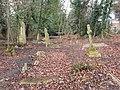 West Norwood Cemetery – 20180220 110528 (25506000927).jpg