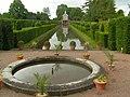 Westbury Gardens - geograph.org.uk - 488403.jpg