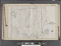 Westchester, V. 2, Double Page Plate No. 36 (Map bounded by Part of the town of York Town, Sommers) NYPL2055987.tiff