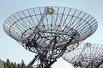 Westerbork Synthesis Radio Telescope WSRT (1426-28).jpg