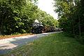 Western Maryland 734 (7426638512).jpg