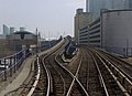 Westferry DLR station MMB 01.jpg