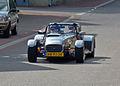 Westfield Zei E2 Sportscar.jpg