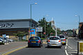Westgate Road - geograph.org.uk - 1380800.jpg