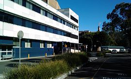 Westmead hospital E block.jpg
