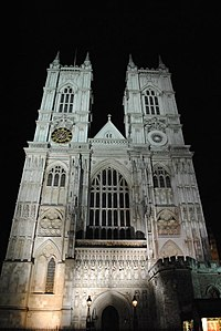 Westminster Abbey (6449810703).jpg