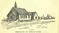 Westmoreland Methodist, Toronto.PNG